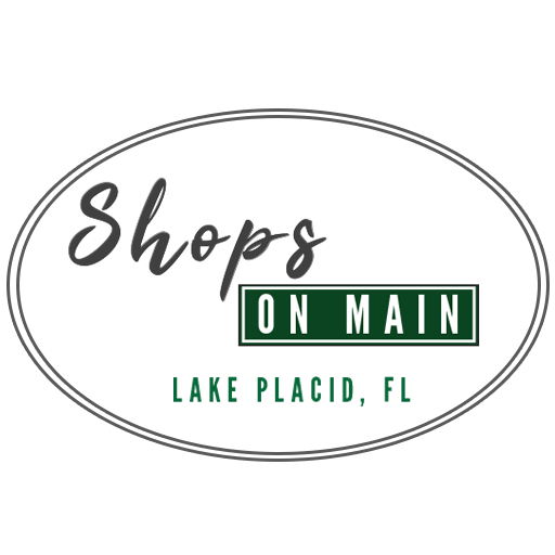 Logo-Shops on Main